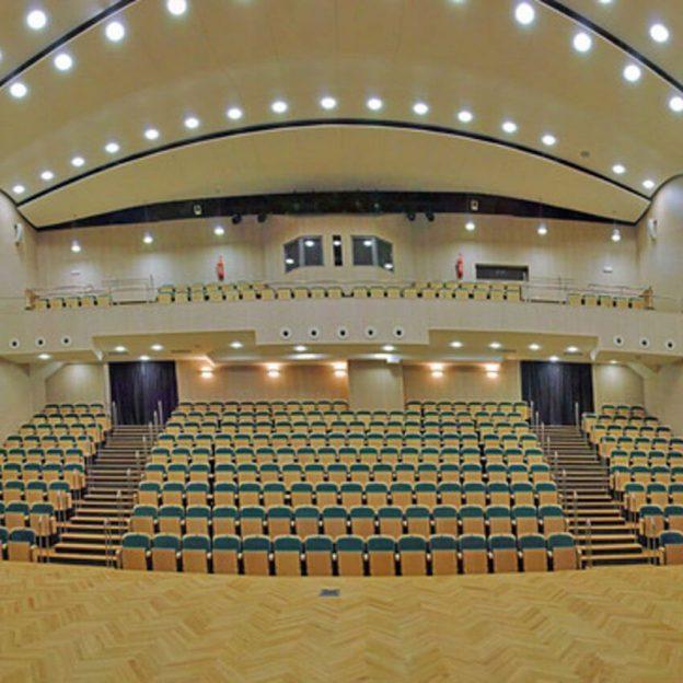 Centar za kulturu A.M. Relković