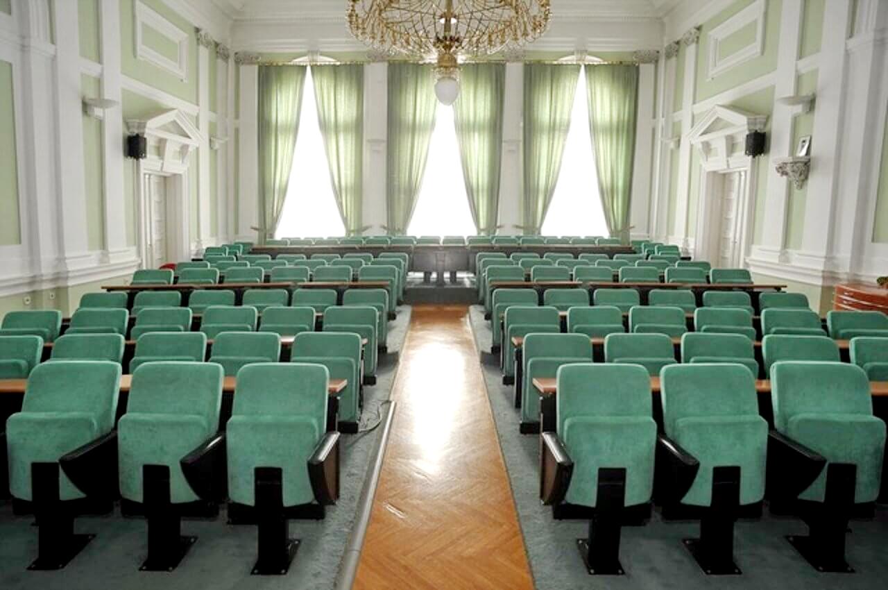 Hrvatska gospodarska komora Osijek