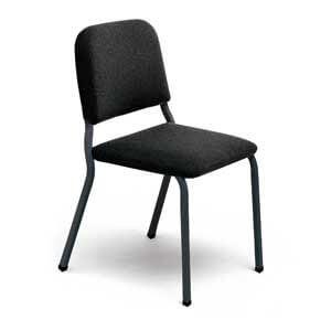 Standardna glazbena stolica