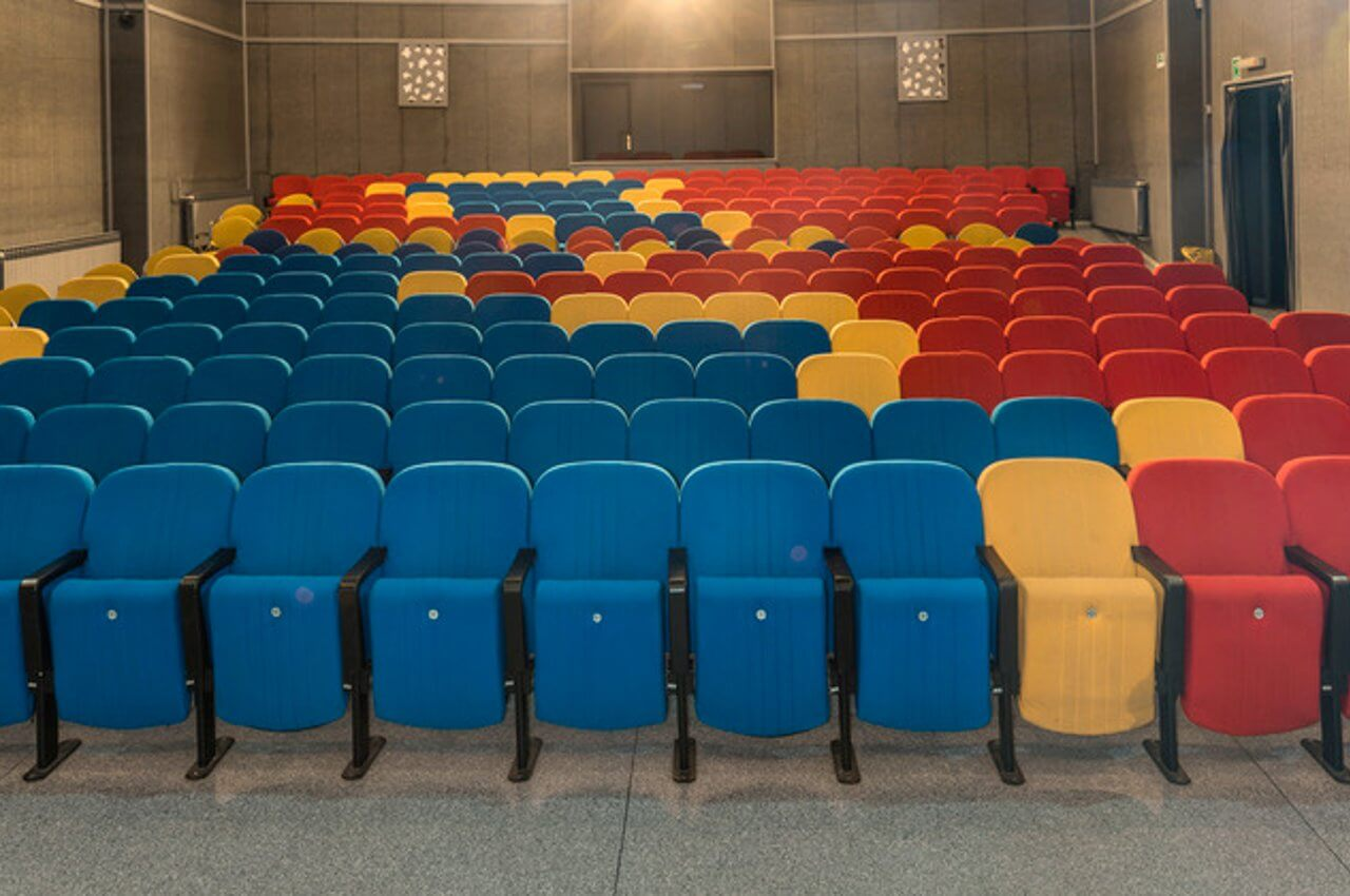 Dječje kazalište, Osijek