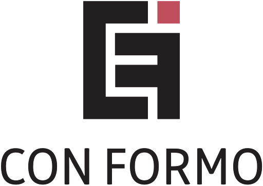 Con-Formo